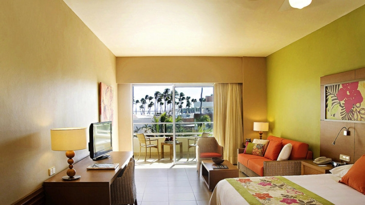 Hotel Secrets Royal Beach_7