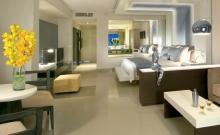Hotel Secrets Silversands 2