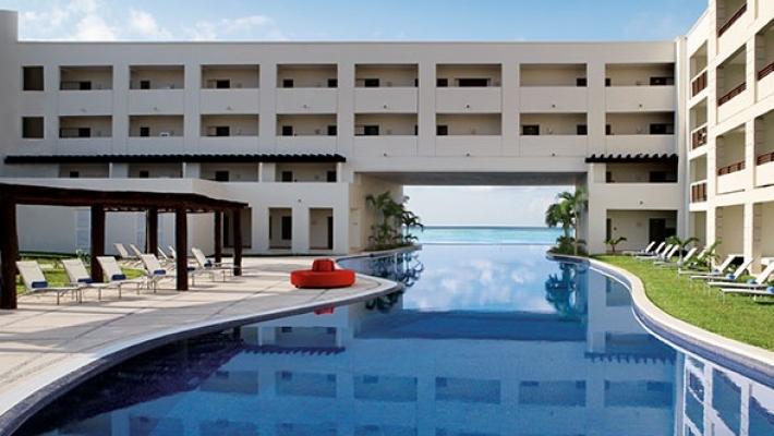 Hotel Secrets Silversands 3