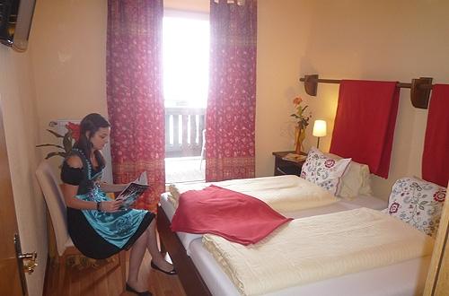 Hotel Seehof_3