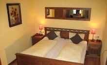 Hotel Seehof_4