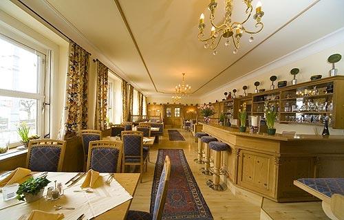 Hotel Seehof_5