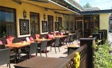 Hotel Seehof_6