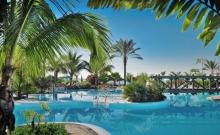 Hotel Sheraton La Caleta 3