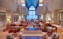 Hotel Sheraton Rhodes 2