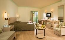 Hotel Silva Beach 2