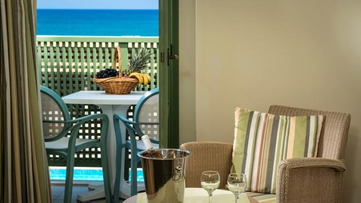 Silva Beach 4