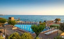 Charter Creta