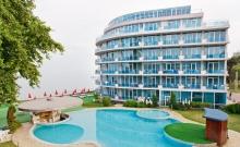 Hotel Sirius Beach_1