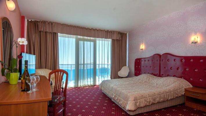 Hotel Sirius Beach_3