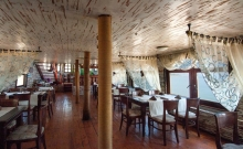 Hotel Sirius Beach_4