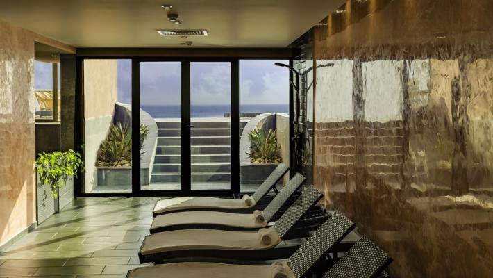 Hotel Sirius Beach_5