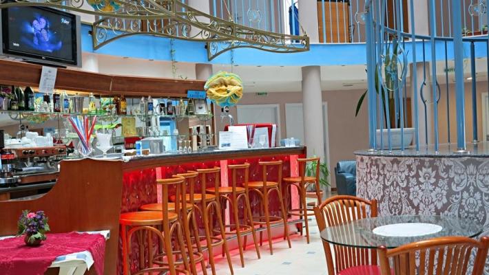Hotel Sirius Beach_9