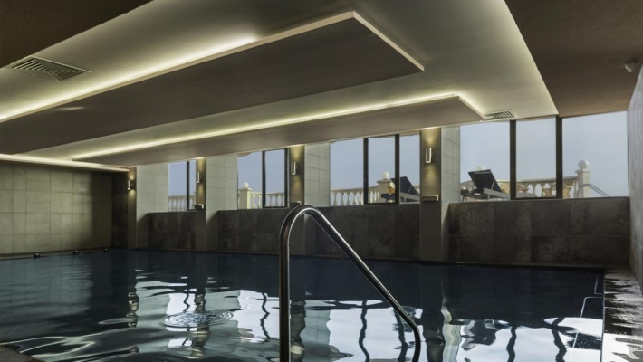 Hotel Sirius Beach_10