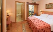 Hotel Sol Don Pedro 2