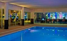 Hotel Sol Guadalupe_4