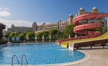 Hotel Spice & Spa 1