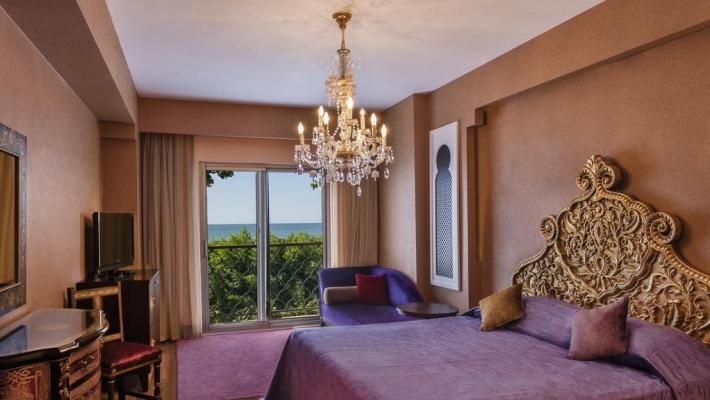 Hotel Spice & Spa 2