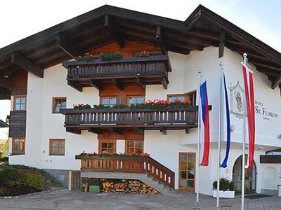 Hotel St. Florian_1