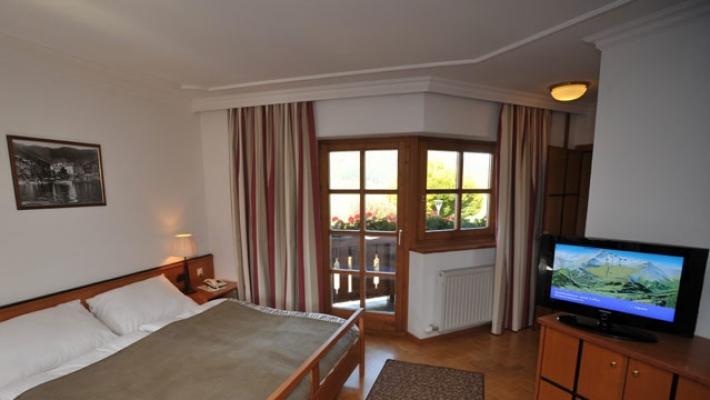 Hotel St. Florian_3