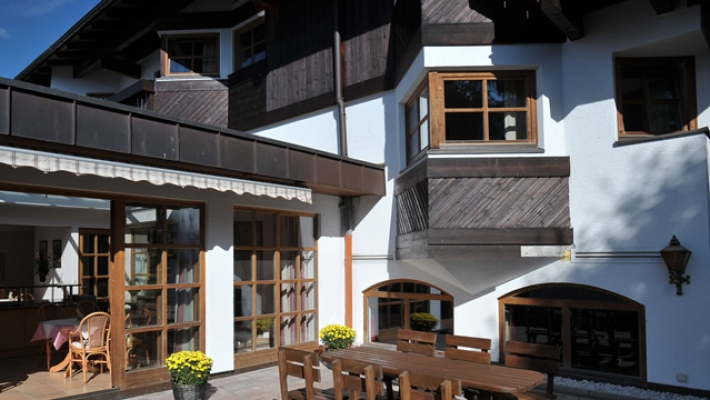 Hotel St. Florian_6