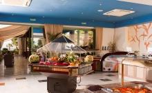 Hotel Star Beach Village 1