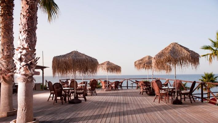 Hotel Star Beach Village 2