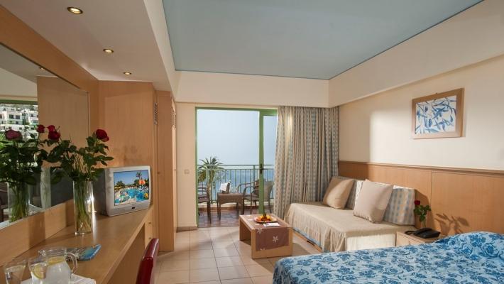Hotel Star Beach Village 3