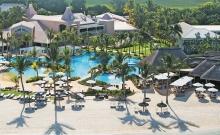 Hotel Sugar Beach_1