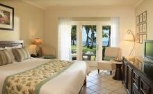 Hotel Sugar Beach_2