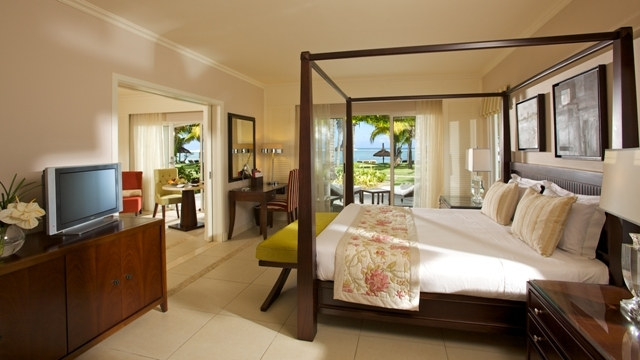 Hotel Sugar Beach_3