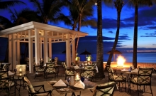 Hotel Sugar Beach_4