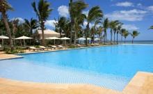 Hotel Sugar Beach_6