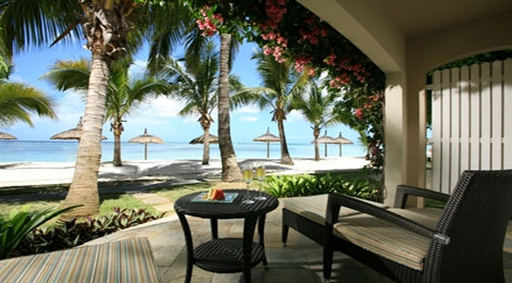 Hotel Sugar Beach_9
