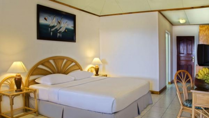 Hotel Sun Island Resort & Spa 2