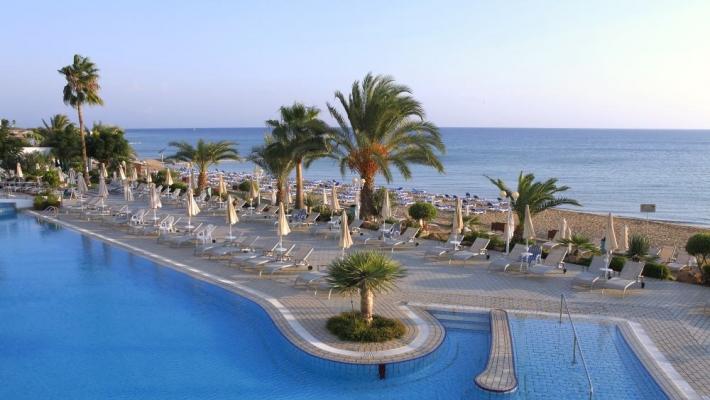 Hotel Sunrise Beach 3