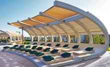 Susesi Luxury Resort 5