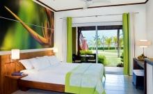 Hotel Tamassa_2