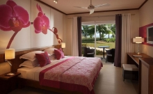 Hotel Tamassa_8