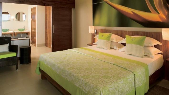 Hotel Tamassa_9