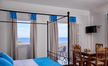 Hotel Terra Blue_4