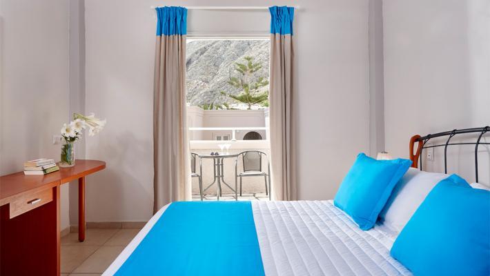 Hotel Terra Blue_2