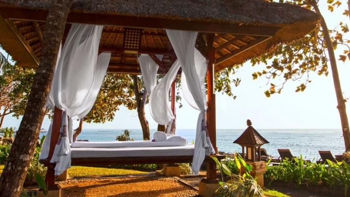 The Laguna Luxury Collection Resort & Spa 6