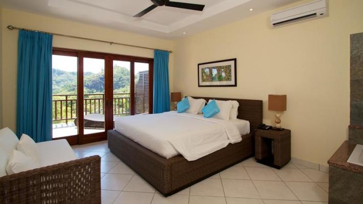 Hotel Valmer Resort 2