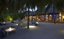 Velassaru Maldives 6
