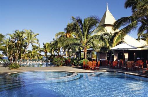 Hotel Veranda Grand Baie_1