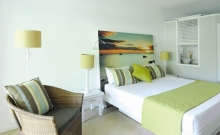 Hotel Veranda Grand Baie_2