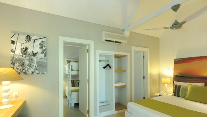 Hotel Veranda Grand Baie_3