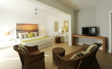 Hotel Veranda Grand Baie_4