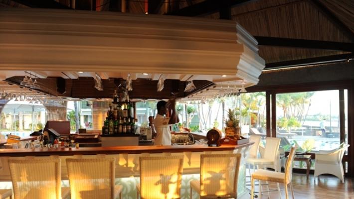 Hotel Veranda Grand Baie_5